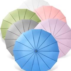 Daily BONITA 16K 자동 장우산 8color CH1694419