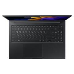 삼성전자 노트북 플러스2 NT560XDZ-G58A 사무 인강용 게이밍 노트북