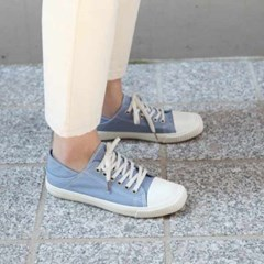 kami et muse 2type soft canvas sneakers_KM21s002