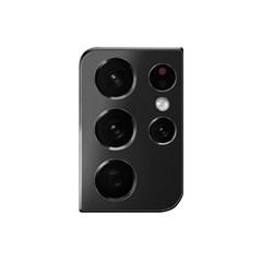 렌즈오픈형 갤럭시 S21 Ultra S21 플러스 S21 카메라필름