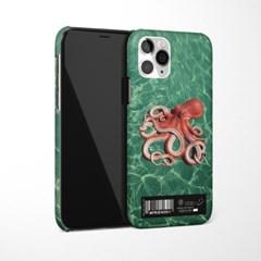 case_440_octopus