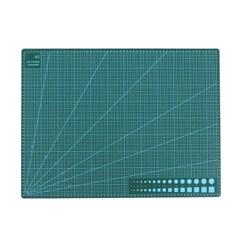 셀프힐링 책상 커팅매트(A2) (600x450mm)
