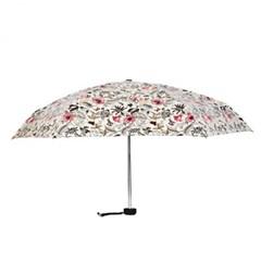 앤가든 5단 양산 우산 / 자외선차단 우양산