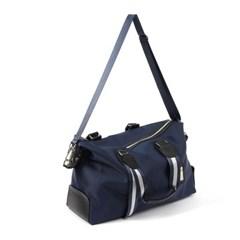 라인 캐주얼 보스턴백(51cm) / 생활방수 여행가방