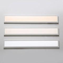 로코 LED 직하 엣지 주방등 50W 1285X180