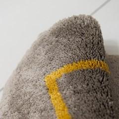 주방매트-블리스(2color)