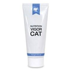 고양이 영양제 활력제 엘라이신 칼슘 비타민 100g