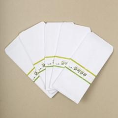 규격 편지봉투(100매)