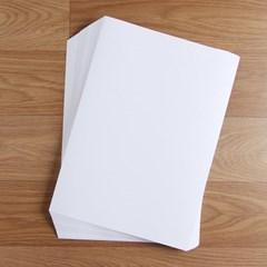 체크무늬 잉크젯 인화지(50매)/잉크젯매트지 포토용지