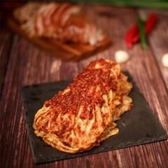 맛있게 매운김치 매운 실비 김치 1.3kg_(1314265)