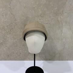 무지 기본 블랙 카키 데일리 패션 와치캡 비니 모자