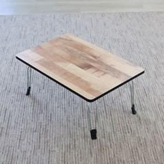 LPM 접이식 다용도 테이블 소형