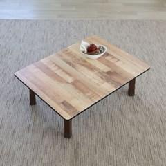 LPM 접이식 다용도 테이블 중형
