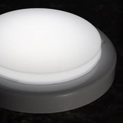 LED 직부등 스마트GS 15W 현관조명_(2032458)