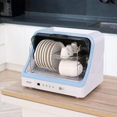 오쿠 UV 식기 살균 건조기 OCS-DS360 40L