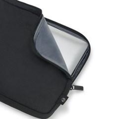 디코타 15.6형 노트북파우치 ECO Sleeve BASE (D31826)