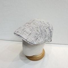 기본 심플 그린 데일리 꾸안꾸 패션 베레모 모자