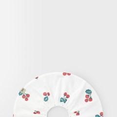 [메르베] 방울방울해 아기턱받이/침받이_여름용_(1594944)