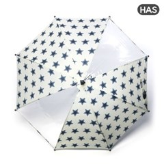 [HAS] 아동 우산 (뉴스타)