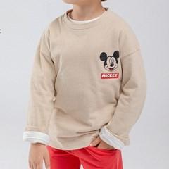 화)[디즈니정품]페이스 아동 미키티-주니어까지