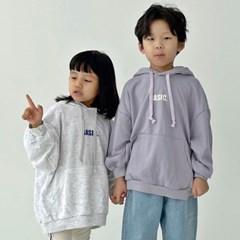엔) 베이직 아동 후드-주니어까지