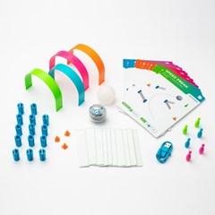 [Sphero] 스피로 미니 액티비티 키트_Mini Activity Kit_(491260)