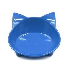 1+1 강아지 고양이 식기 물그릇 밥그릇 453