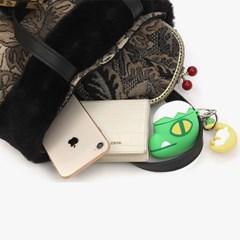 퀼트패키지 - 체인지 가방
