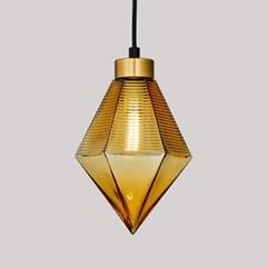 LED 펜던트 펜딩 1등 카페 매장조명