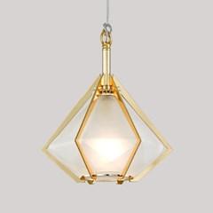 LED 펜던트 파이벤 1등 카페 매장조명
