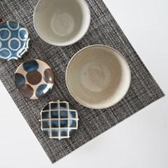 뉴호텔 식탁 방수 테이블매트 4color_(1804853)