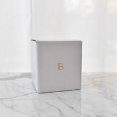 벨라세라 라떼잔, 머그잔 상자