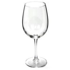 루미낙 유리 와인잔350ml 2개세트_(3987557)