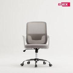 키오 멀티 책상 의자(그레이바디)(CP-107)