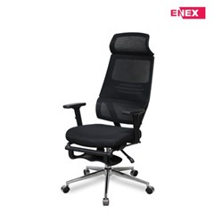 핏 시스템 멀티 사무용 의자(CP-101)