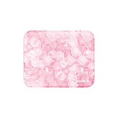 브리더 아이스 쿨매트 핑크 S 강아지 여름 매트