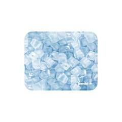 브리더 아이스 쿨매트 블루 M