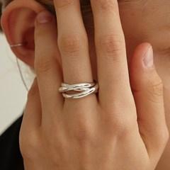 [BTS 제이홉,엑소카이,태민,휘인,효연,아이키,이기광착용]slurp ring