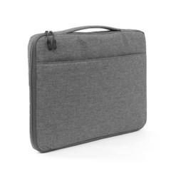 엠보쿠션 15형 노트북파우치/ 방수 노트북가방