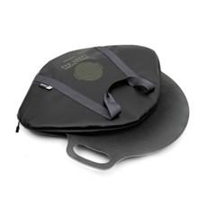 쏠콘 페트로막스 그리들/파이어볼 휴대용 케이스 S