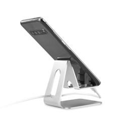 엑토 3단 각도조절 미니 핸드폰 태블릿 거치대 MST-45