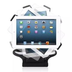 픽스엔케이스 아이패드 태블릿 거치대 FXA45