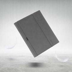 오젬 갤럭시탭 어드밴스2 10.1 태블릿PC 북커버 키보드 케이스