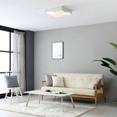 LED 로이나 방등 50W
