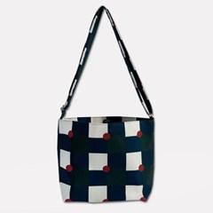 holiday cross bag