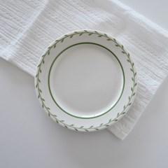 루리프 가든 플레이트 접시 15.5cm_(1805524)