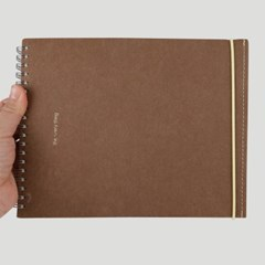 Notebook_the Very thing_big