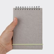 Notebook_the Very thing_portable