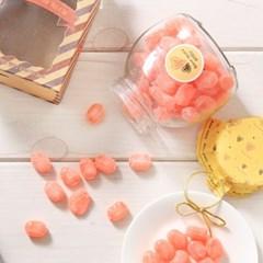 로즈마리(소)(180g) 화이트데이 사탕 캔디 여친선물