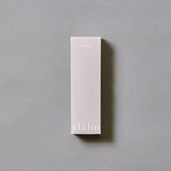 Artichokes Hand cream